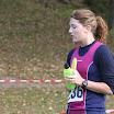 XC-race 2011 - IMG_3788.JPG