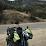Rodrigo Messía de Toro's profile photo