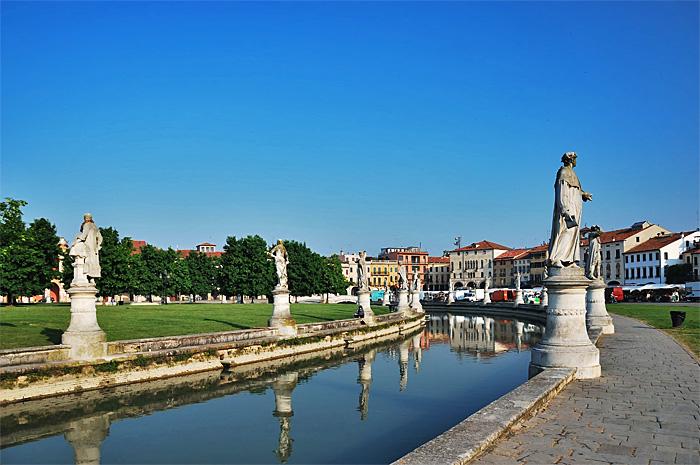 Padova11.JPG