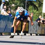 13.08.11 SEB 5. Tartu Rulluisumaraton - sprint - AS13AUG11RUM026S.jpg