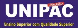 UNIPAC Uberlandia