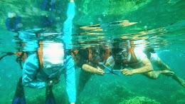 ngebolang-pulau-harapan-5-6-okt-2013-pen-23