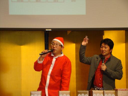 ◆12月例会