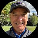 Jeffrey Schapiro