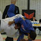 06-05-21 nationale finale 040.JPG