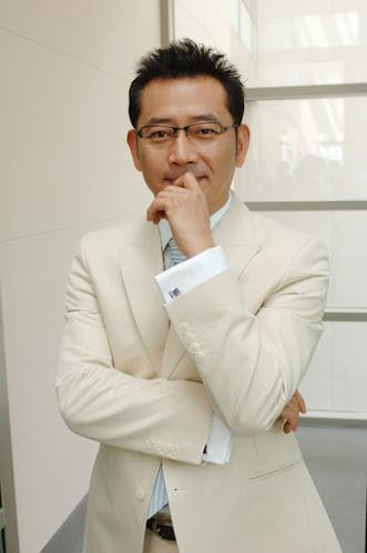 Jun Kwang-ryul Korea Actor