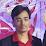 anubhav pattanayak's profile photo