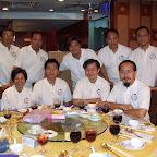 20061009 香港清遠各界賀國慶