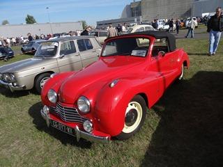 2016.09.24-006 Simca Fiat