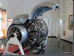180509 078 Qantas Founders Museum Longreach