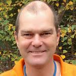 Roland Gesthuizen
