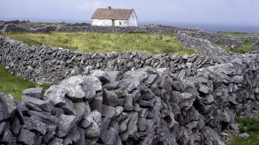 Aran Island, Ireland.jpg