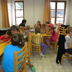 Tábor - Veľké Karlovice - fotka 738.JPG
