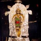 Sriman Madhwacharyaru