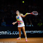 Angelique Kerber - 2016 Porsche Tennis Grand Prix -D3M_6561.jpg