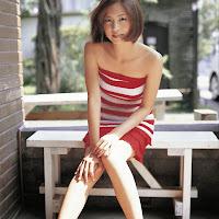 Bomb.TV 2007-10 Misako Yasuda BombTV-ym015.jpg