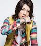 Legend of Miyue (iQiYi web series) Xu Feng