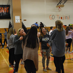 2018 Mini-Thon - UPH-286125-50740742.jpg