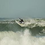 20140919-_PVJ2992.jpg