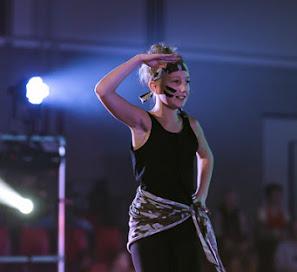 Han Balk Voorster Dansdag 2016-3675.jpg
