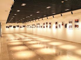 Китайский культурный центр 1.jpg