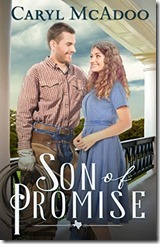 Son of Promise