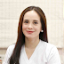 IS LEYTE 4TH DISTRICT REPRESENTATIVE RUNNING FOR THE SENATE IN THE NEXT ELECTIONS? HERE'S HER ANSWER!