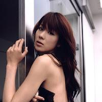 [DGC] 2008.06 - No.591 - Maki Aizawa (相沢真紀) 011.jpg