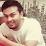 Dinesh Sharma's profile photo