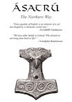 Asatru The Northern Way