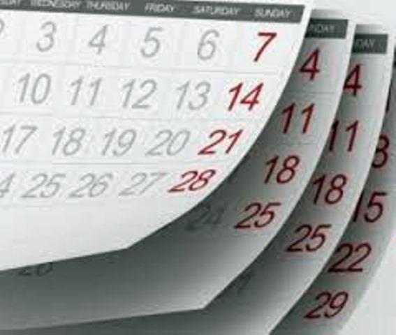calendar image -2