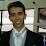 Thiago Lobo's profile photo
