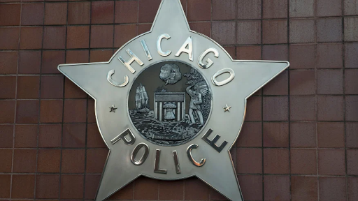 Third Chicago police officer this year dies by apparent suicide