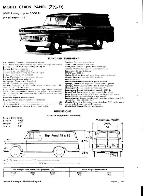 1948 packard wiring diagram
