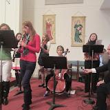 12.25.2011 Christmas; Boże Narodzenie - Msza św.. - zdjęcia E. Gürtler-Krawczyńska - IMG_3110.JPG