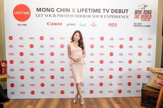 IMAGE 4 - Yeoh Mong Chin