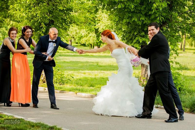 Nunta 18 Mai Mihaela si Daniel-50.jpg