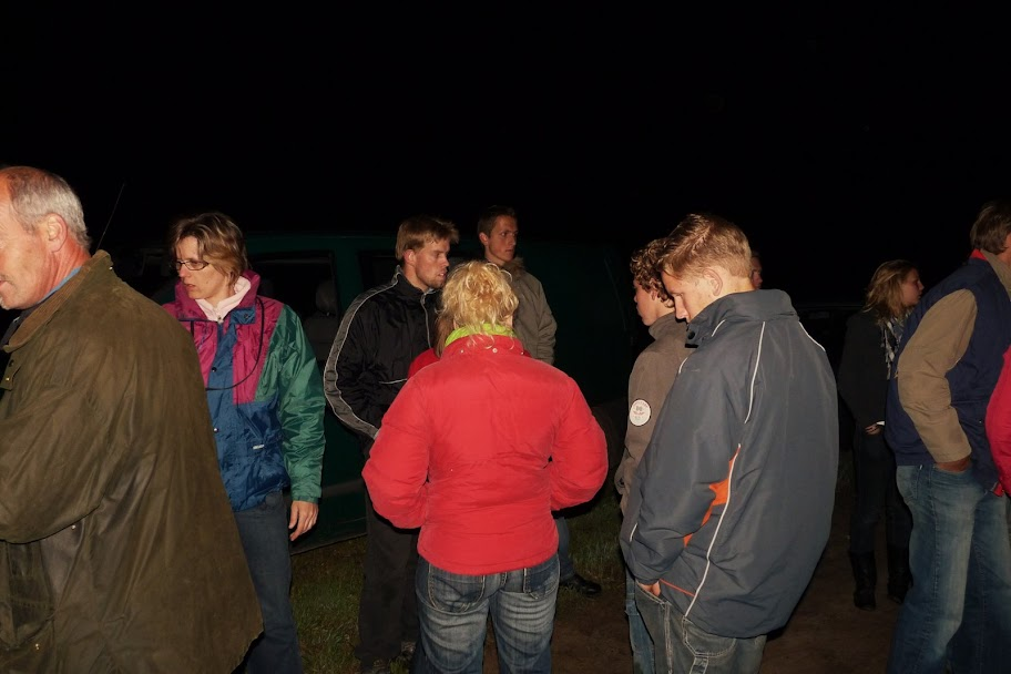 Nacht van Kompas - P1030719.JPG