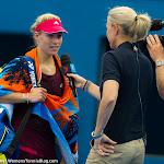 Angelique Kerber - Brisbane Tennis International 2015 -DSC_4745.jpg