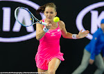 Agnieszka Radwanska - 2016 Australian Open -DSC_2216-2.jpg