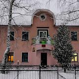 Ночной новогодний Суворов - foto_00005.jpg