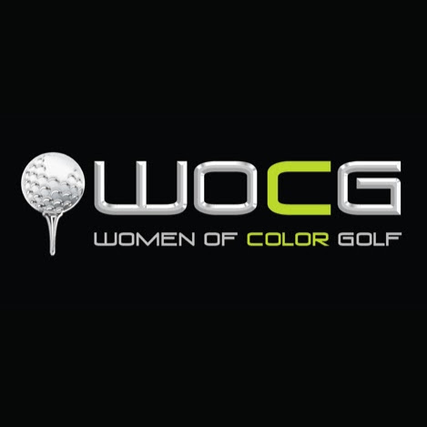 Women of Color Golf - Google+
