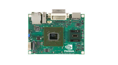 Drivers Update: Acer Aspire R3610 NVIDIA Chipset