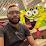 egbai mmumene's profile photo