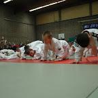 06-12-02 clubkampioenschappen 024.JPG