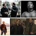 Paramount+ anuncia novas produções originais para América Latina