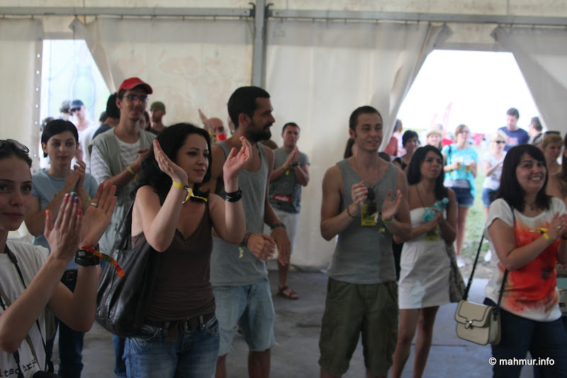 BEstfest Summer Camp - Day 2 - IMG_2104.JPG