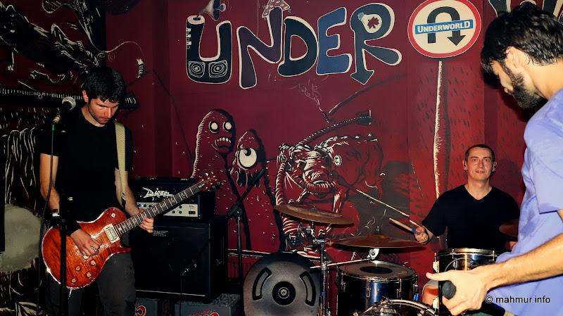 Astero @ Underworld - U-Astero%2B%252816%2529.JPG