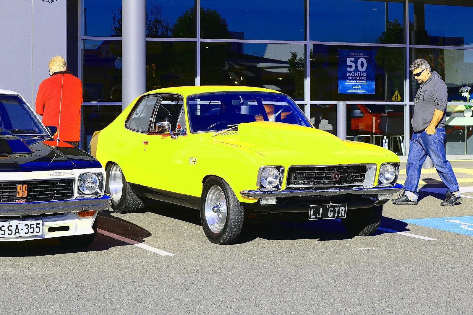 Holden LJ Torana GTR.jpg