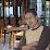 Uin Keuman's profile photo